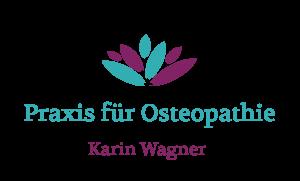 Praxis für Osteopathie München Schwabing